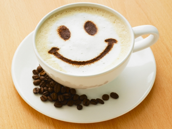 Café para todos...... - Página 3 Cafe110