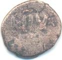 Felús del periodo de los Gobernadores, Frochoso II-a Nc_1_a13