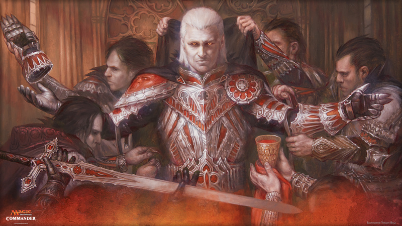 Edgar Markov Edgar_10