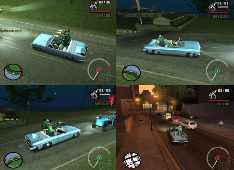 Gang Rider II - Atualizado - Página 3 Gang_r10