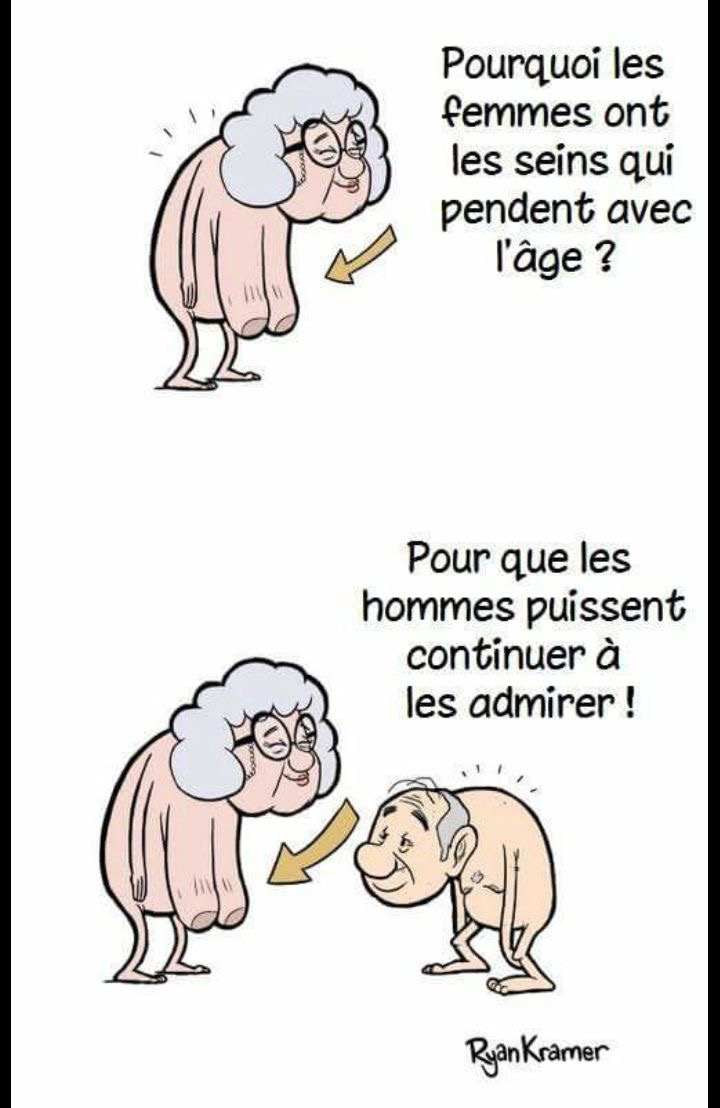 Humour en image du Forum Passion-Harley  ... - Page 37 Img_0131