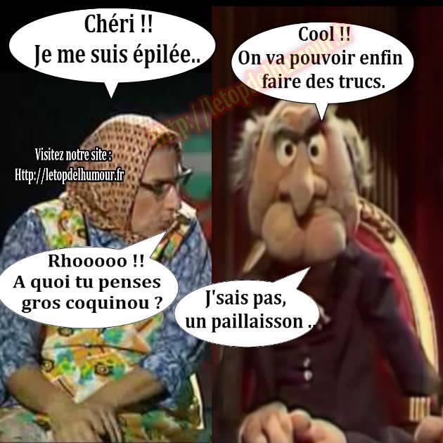 Humour en image du Forum Passion-Harley  ... - Page 39 Img_0139
