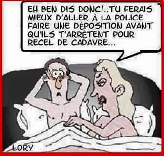 Humour en image du Forum Passion-Harley  ... - Page 39 Img_0140