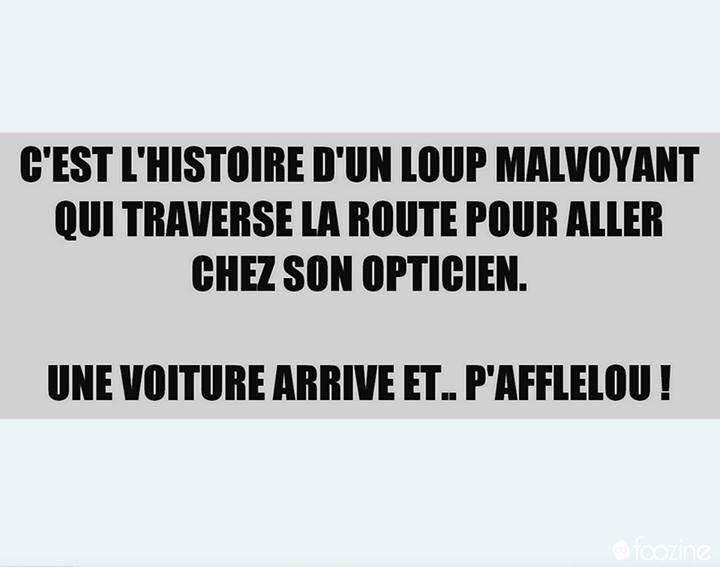 Humour en image du Forum Passion-Harley  ... - Page 40 Img_0146