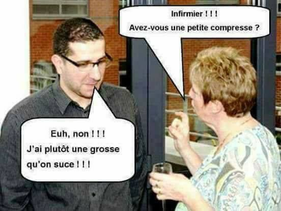 Humour en image du Forum Passion-Harley  ... - Page 5 Img_0170