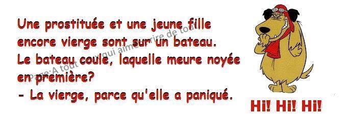 Les Petites Blagounettes bien Gentilles - Page 5 Img_0331