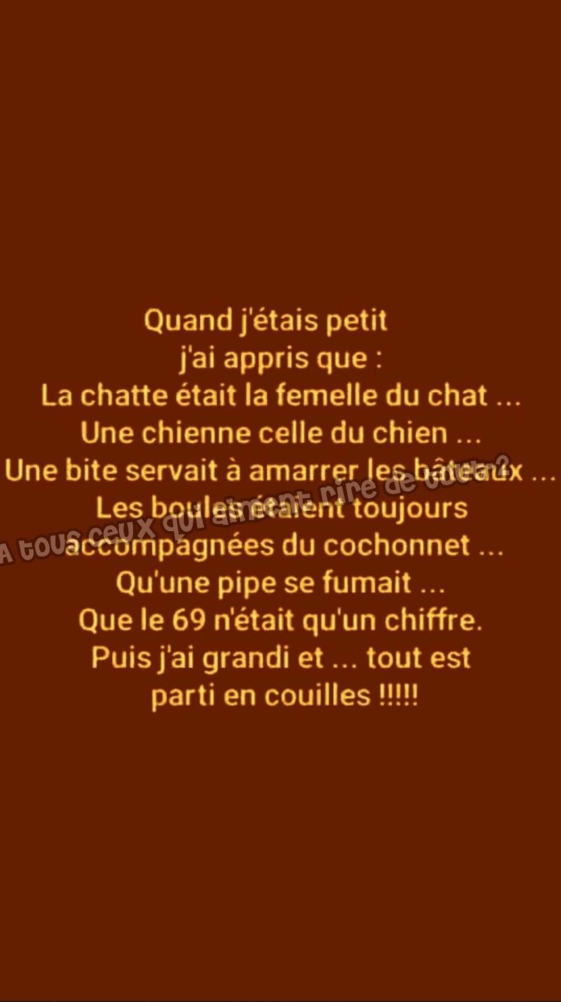 Les Petites Blagounettes bien Gentilles - Page 5 Img_0337