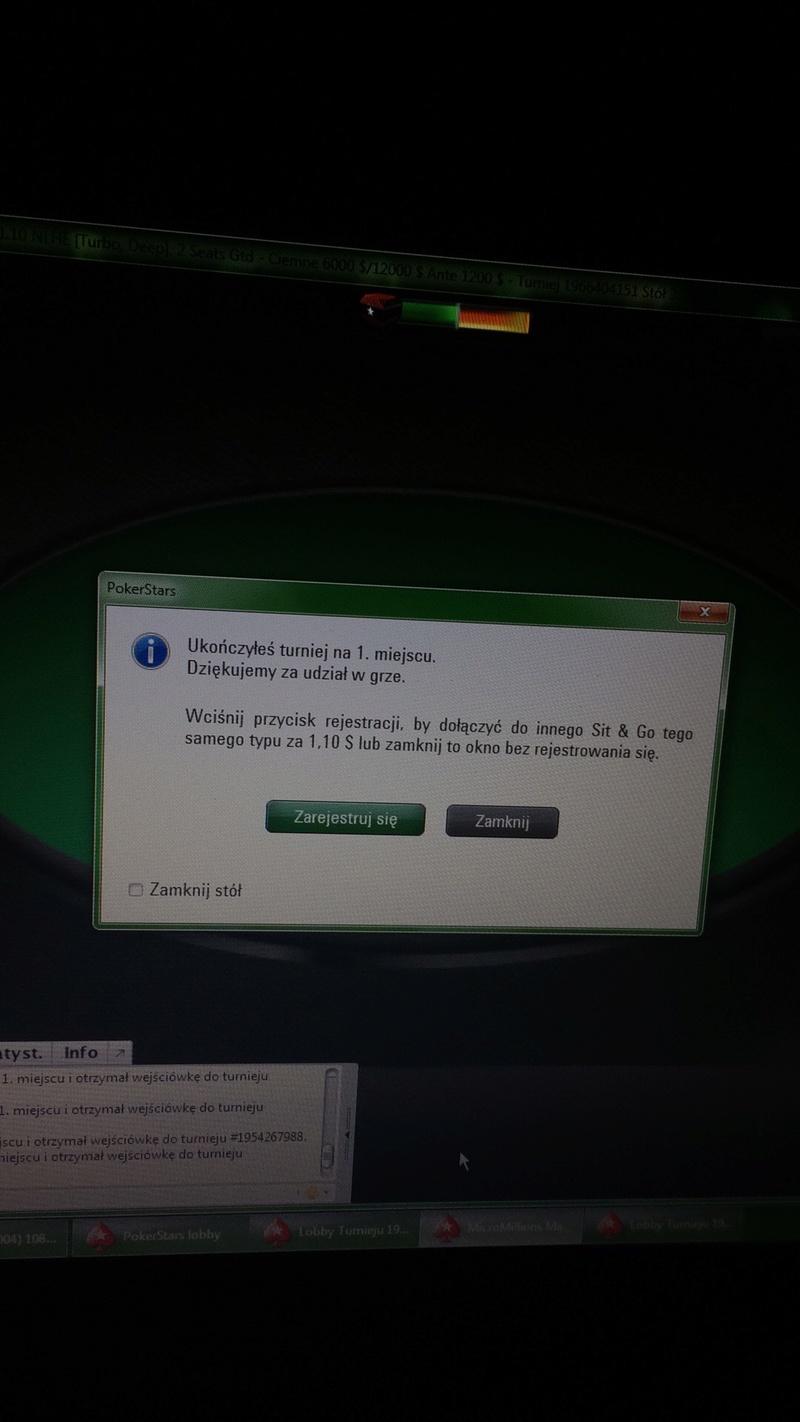 Pokerstars - darmowe promocje - Page 5 Img_8710