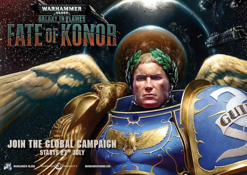 Campagne Internationale FATE OF KONOR 40kkon11