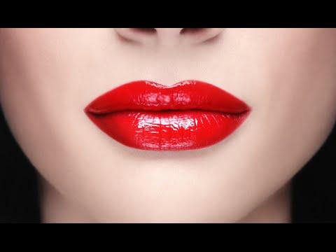Что форма губ может рассказать о человеке Hqdefa10