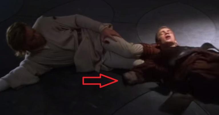 The Rey Kenobi Files - Page 22 Anakin12