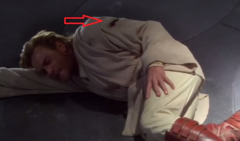 The Rey Kenobi Files - Page 22 Obi-wa10