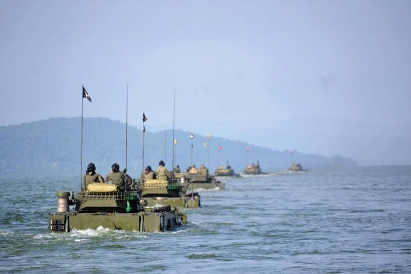División de Infantería de Marina - Página 27 21150210