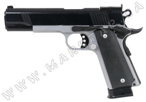 Canik tp9SA M-191110