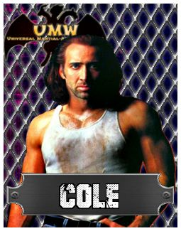 OFFICIAL Fed cards. :3 Cole10