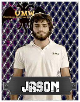 OFFICIAL Fed cards. :3 Jason10