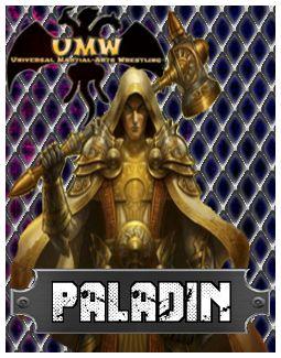 Paladin's Interview Paladi11