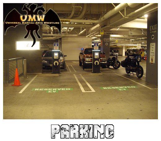 RP Headers Parkin10