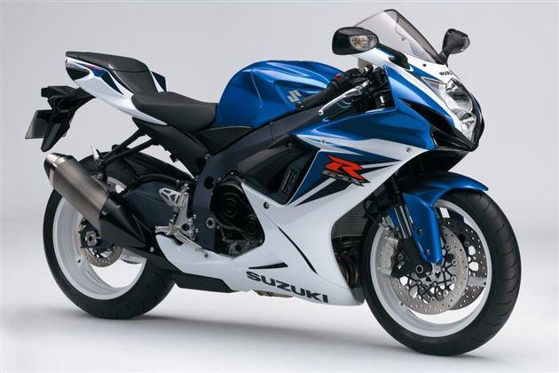 gsxr 600/750 2011< 2011su10