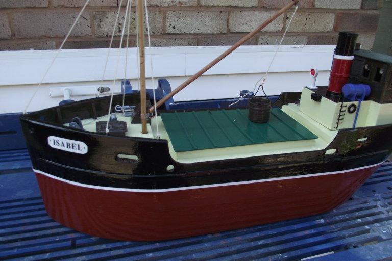 my boats Dscf7310