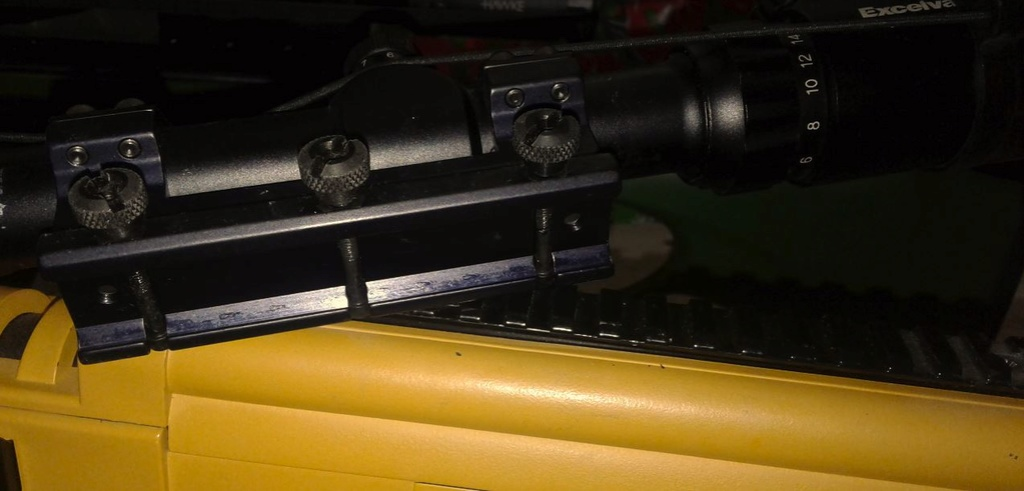 rail blackops Aaa14