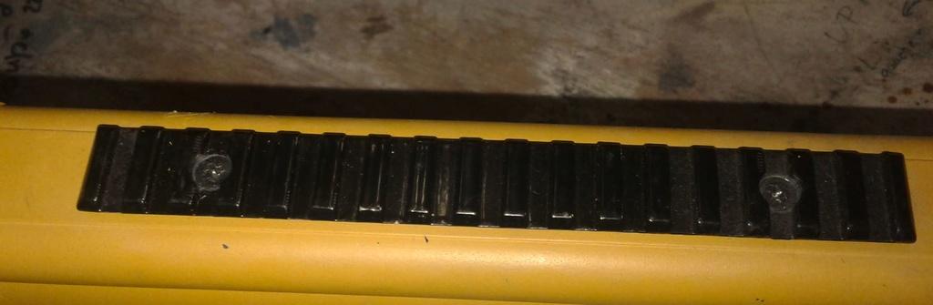 rail blackops Aaaa13