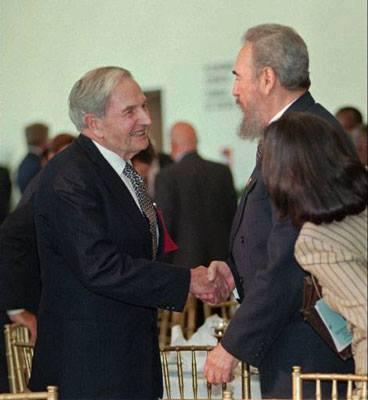 Fidel Castro agente de la cia Fidel_11