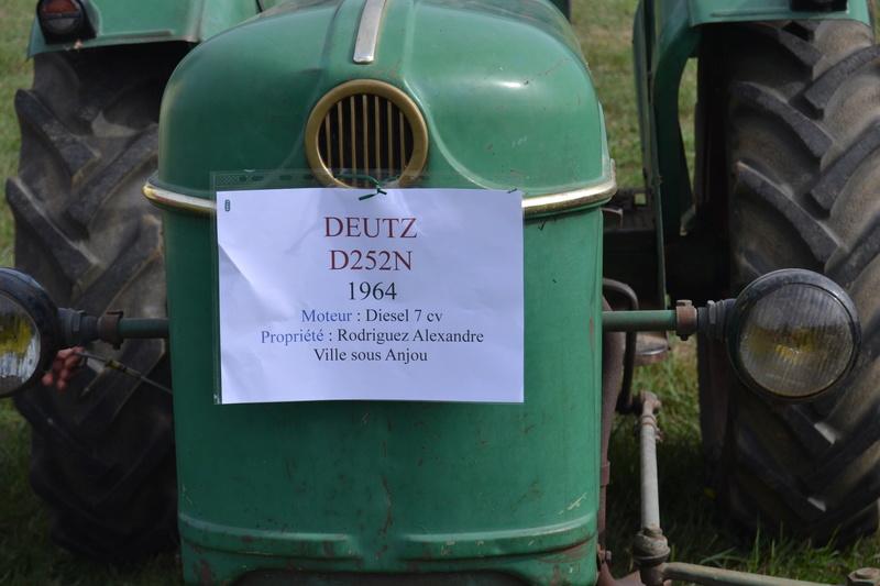 Fête des battages  à Vernioz Dsc_0162