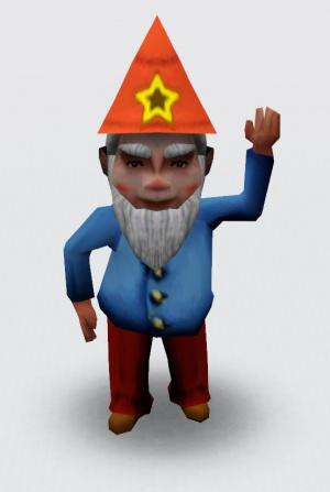 Los Sims, mi juego favorito Myster10