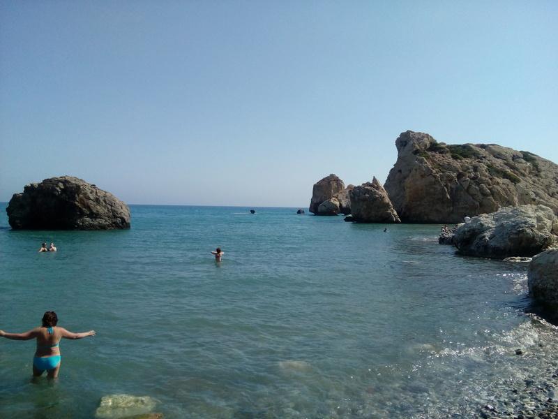 По Кипру на авто Img_2012