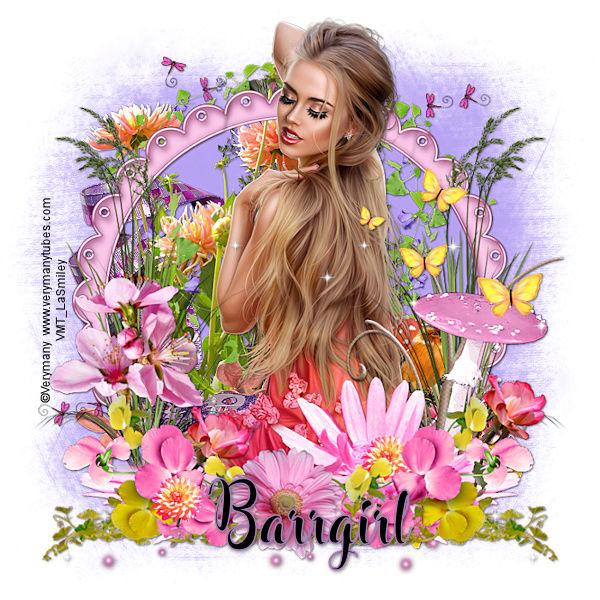 Prezzies for Barrgirl Barrgi19