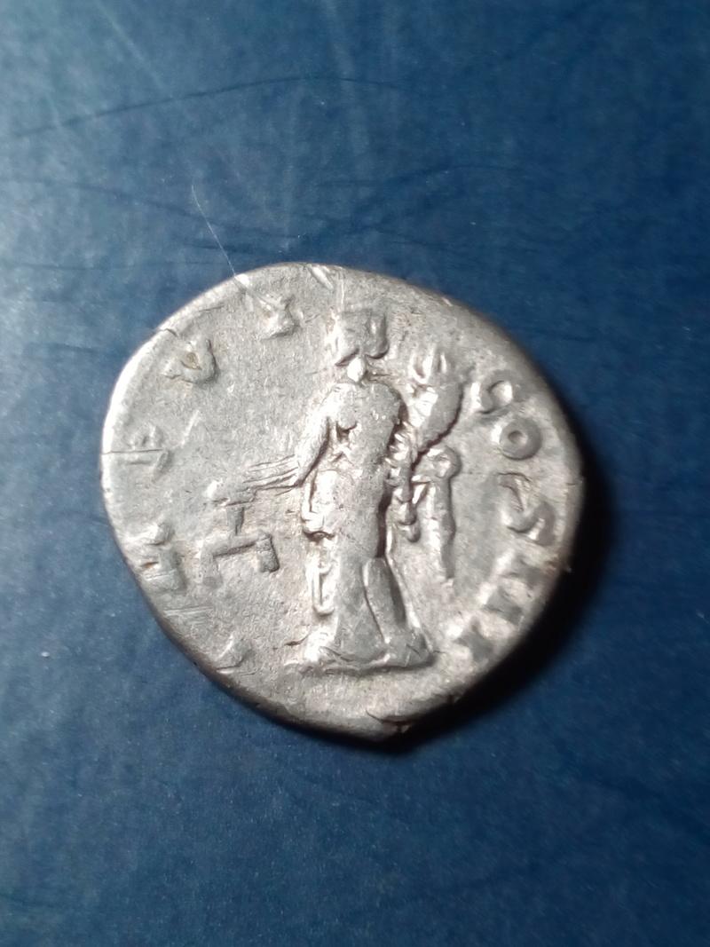 Denario de Marco Aurelio. IMP VI COS III. Aequitas Img_2015