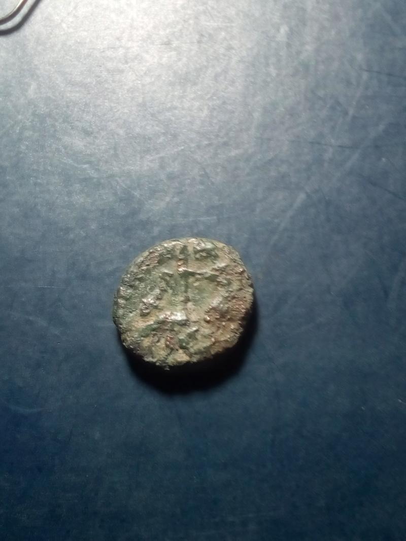 """AE3 de Constancio Galo o Juliano II. FEL TEMP REPARATIO. tipo """"matao"""" Img_2026"""