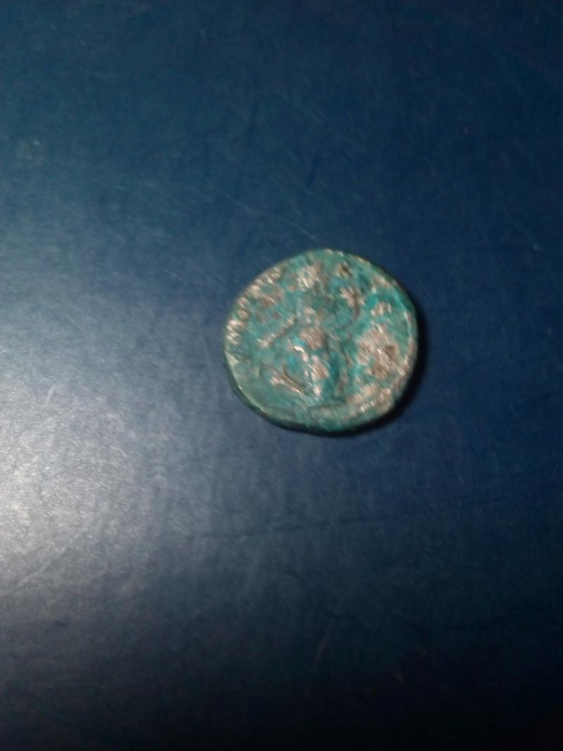 limpiar denario Img_2084