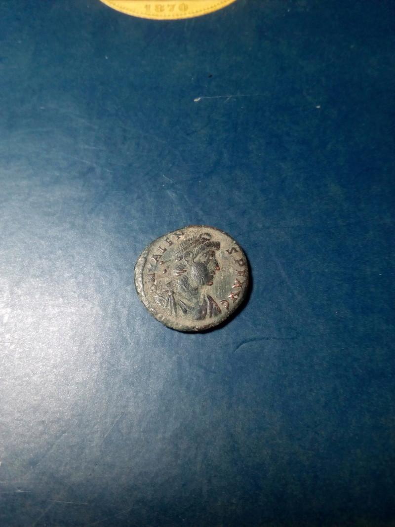AE3 de Valente. SECVRITAS REI PVBLICAE. Roma Img_2114