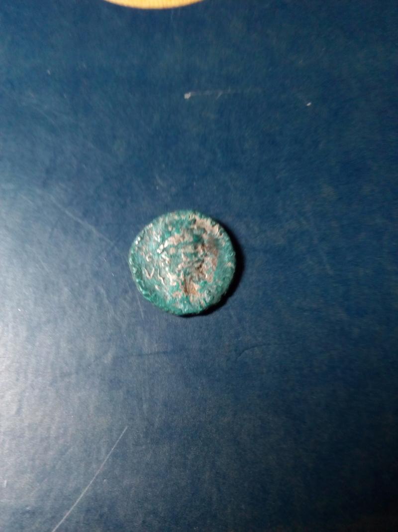limpiar denario Img_2138