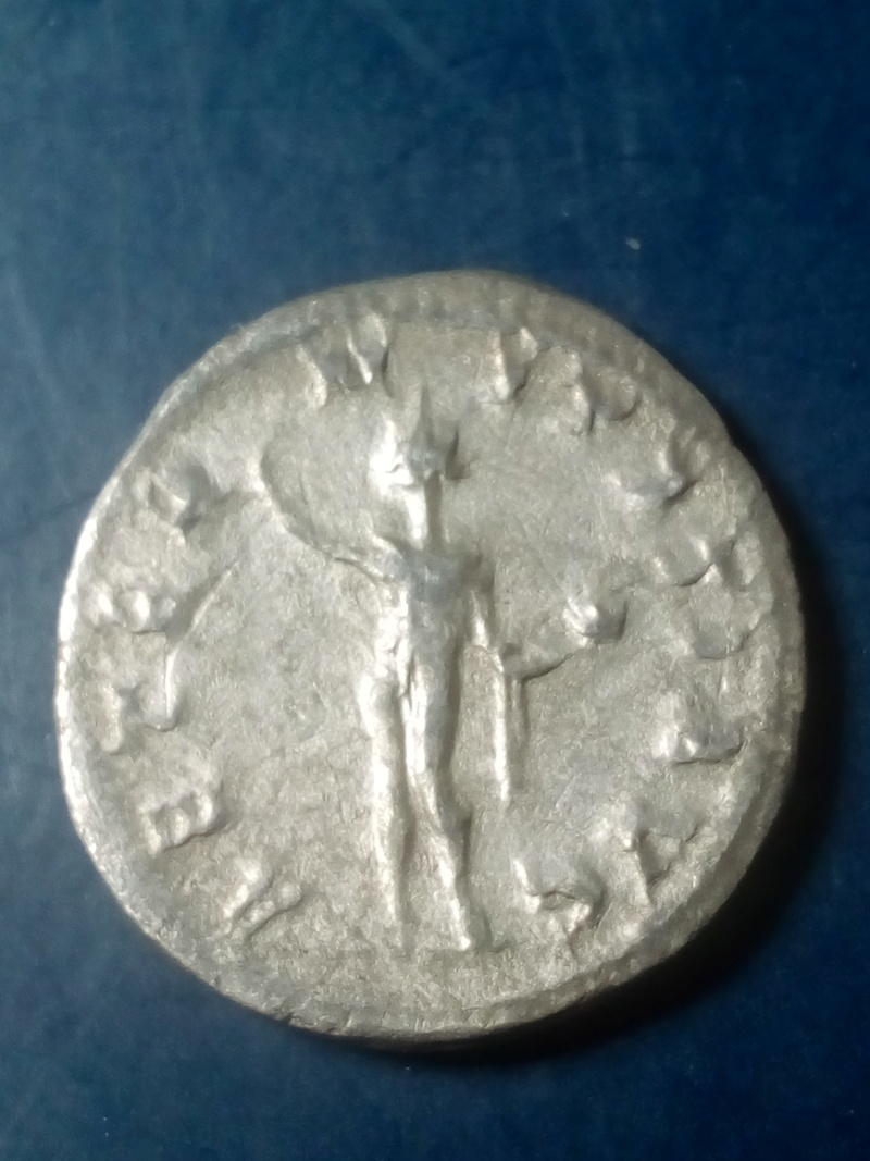 Antoniniano de Gordiano III. AETERNITATI AVG. Sol, ceca de Roma. Img_2215