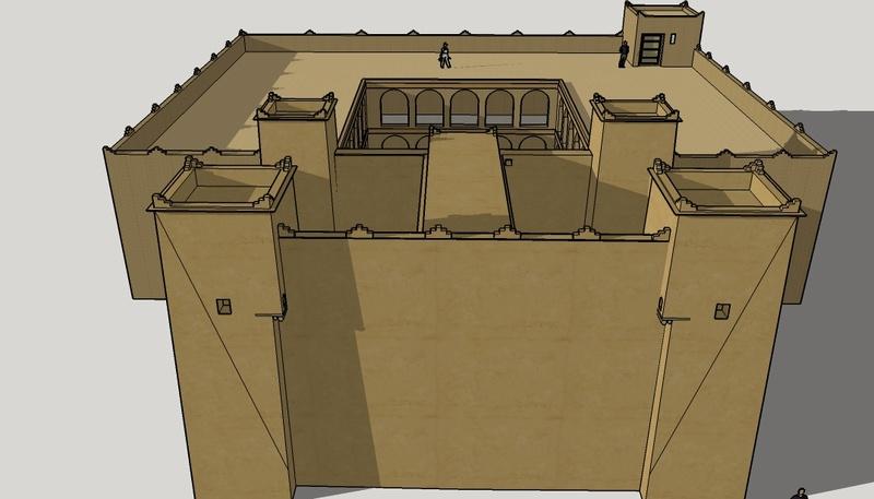 La 3D informatisée, avec Blender et sans - Page 2 Igherm10
