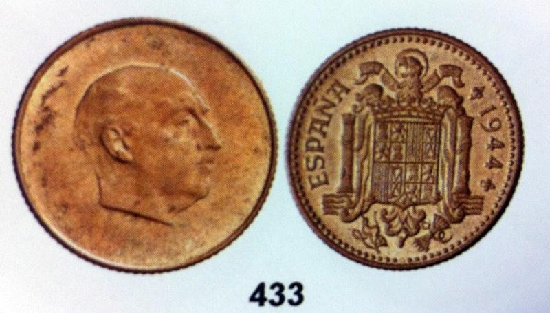 1 peseta 1946. Estado Español. ¿Prueba de circulación? - Página 4 Pieza_11