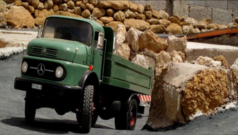 Mercedes Benz 1114 (P.Cano) - Página 5 000511