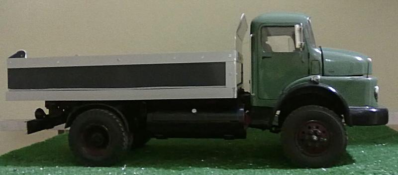 Mercedes Benz 1114 (P.Cano) - Página 5 27032015