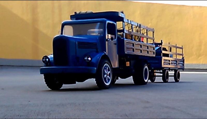 Mercedes L 315 Vlcsna10