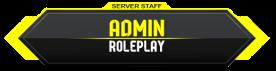 EA Admin