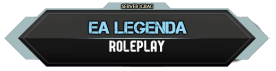 EA Legenda