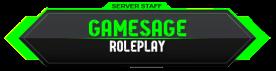 EA GameSage