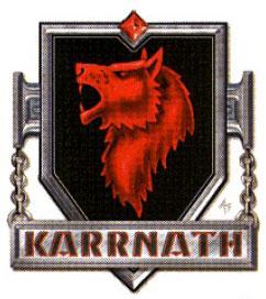 Recados de una moneda Karrna10
