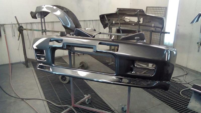 Tontza: Ford Focus bagged // Rocketbunny Skyline R32 GTR (FATSUN)  - Sivu 5 Img-2012