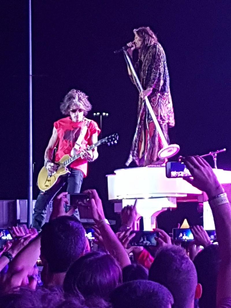 Aerosmith - Tour Aero-Vederci Baby! 2017 - Página 6 Img-2012
