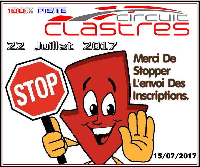 [22 Juillet 2017] - 100% Piste à Clastres [02] [COMPLET] - Page 5 Stop_c10