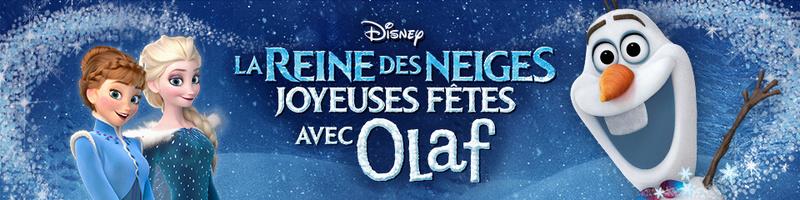 [Moyen-Métrage Walt Disney] Joyeuses Fêtes avec Olaf (2017) - Page 3 4416-h10
